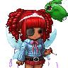 [Lucrative Lady]'s avatar