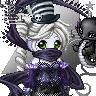 darkwhiteangel_50's avatar