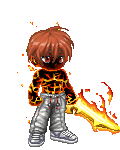 mhffan22's avatar