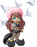 llxXxItzZ_MehxXxll's avatar