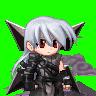 iScookies Angel's avatar