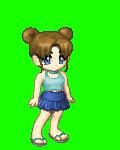 doggygrl1995's avatar