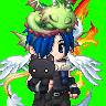 neoarcadia's avatar