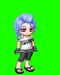 BulletProof-Loneliness-xo's avatar