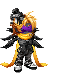 Shadow Cloud 1474's avatar