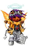 rabid_ squirel_ pie's avatar