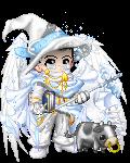 `Tek's avatar