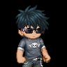 Deity Thai Fang's avatar
