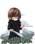 xXman_in_the_crow_maskXx's avatar