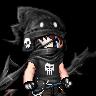 Morty Rackham's avatar