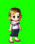 zakuro45's avatar