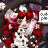 Junyi's avatar