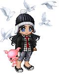 seleneskatergirl's avatar