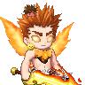 Flameofrage24's avatar