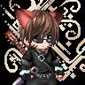 trano005's avatar