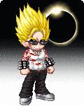 Haruko Ryu's avatar