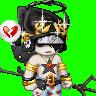 Hormonal Sex Organ's avatar