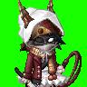 Gerbil`'s avatar
