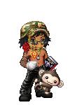 Choco Pantera's avatar