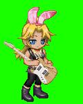 christie01's avatar