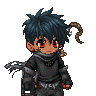 TSG194's avatar