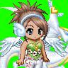 HaitiElodie's avatar