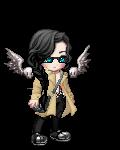 Usogee- chan's avatar