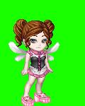 bisxit's avatar