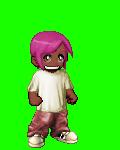 suing340766's avatar