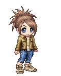 jkluvhaha's avatar