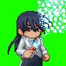 Am_I_Dead's avatar