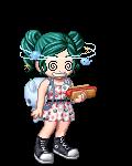 RainbowLollie's avatar