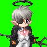 Scarlet_Finch's avatar