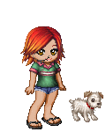 Volleyball_Chick_b18's avatar
