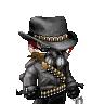 PunKKniGHt's avatar