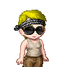 softball_PRIDE member's avatar