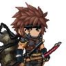 Cixshr's avatar