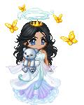 evilwich10's avatar