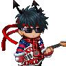 Raisin_Bran_Pls's avatar