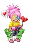 Thundermousey's avatar