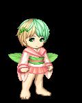 Dakooter's avatar