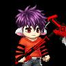 Axl Fenrir's avatar