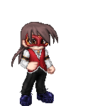 ayasakiman's avatar