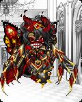Muskratio's avatar