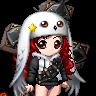 D3vilRaWrz's avatar