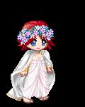 goldmouse's avatar