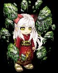 Kumo Atsureki's avatar