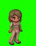 xo--B3rry Br3--xo's avatar
