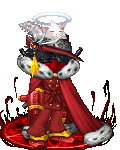 CH0Z0's avatar