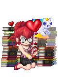 LittlewhinyCherice's avatar